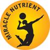Natural Astaxanthin Logo